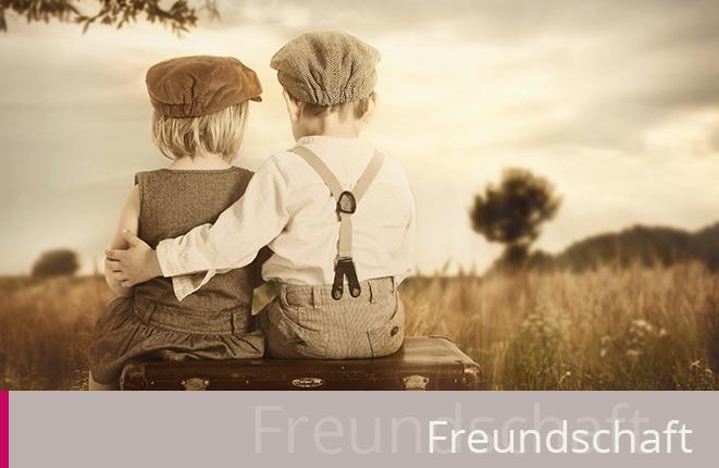 Nah-dran_Freundschaft